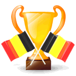 Champion de Belgique de Pronostics